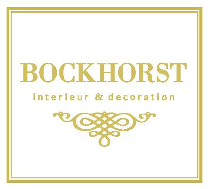 Logo Bockhorst Inneneinrichtungen