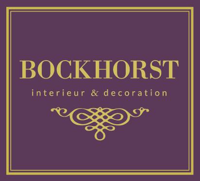 logo-bockhorst-interieur