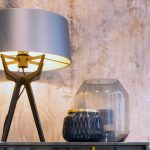 Balada & Co Lampen - Lichtkonzepte by BOCKHORST